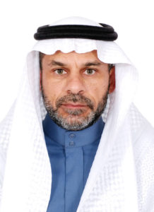 bdi member walid shukri serves as a board member at a wide range of regional and global companies the firms are at various stages of maturity ranging from